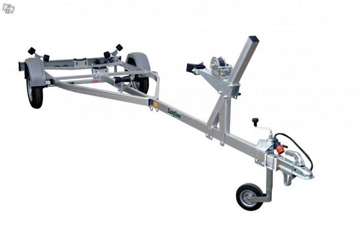 FOGELSTA 180750UBL 750 kg 14900:-